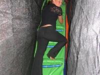 scooby-doo-slide-climb