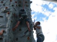 adult_climbing_014